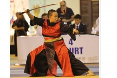PHOTO HAIDONG GUMDO 2